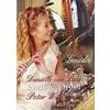 Danielle van Laar en Peter Wildeman (DVD