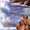 Zing Mee Met Al Slaat De Zee