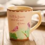 Heaven Stuff Friends - Mug Mug 350 ml :  , 081983501739