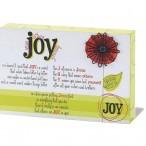 Joy - Tabletop plock  :  , 603799496339