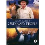 Ordinary people :  , 9789491001567