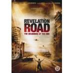 Revelation Road 1