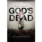 God's Not Dead ( NL ondertiteld!)