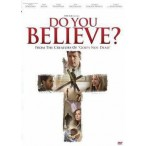 Do you believe :  , 8717185538069