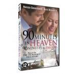 90 Minutes In Heaven (DVD / NL-ondertiteld)
