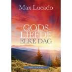 Gods liefde elke dag :  Lucado, 9789033817953