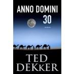 Anno Domini 30 POD :  Dekker, 9789043525176