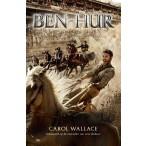 Ben-Hur :  Wallace, 9789043526128