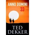 Anno Domini 33 POD
