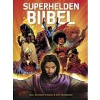Superheldenbijbel : R.T.  Siku, 9789058041135