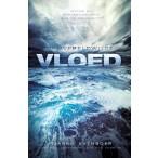 Wereldwijde vloed, De :  Evenboer, 9789059990173