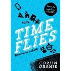 Time Flies :  Oranje, 9789086011612