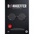 Bonhoeffer (Multibox 3-DVD)