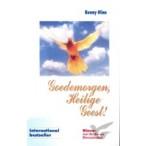 Goedemorgen Heilige Geest : B.  Hinn, 9789080162051