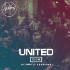 Zion acoustic sessions :  , 9320428267177