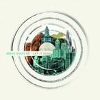 Let It Echo - Live (CD)
