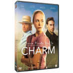 Love Finds You In Charm (DVD / NL-ondertiteld)