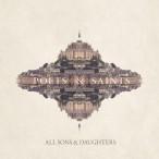 Poets & Saints (CD)