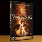 War Room (Kerken-editie)