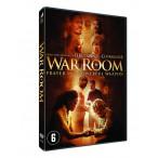 War Room (DVD)