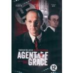 Agent of grace :  , 9789491001413