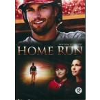 Home run :  , 9789491001598
