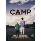 Camp :  , 9789491001802