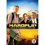 Hardflip :  , 9789491001239