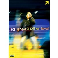 Live from another level DVD :  , 000768309315