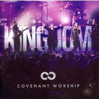 Kingdom: live with Israel Houghton :  , 000768603024