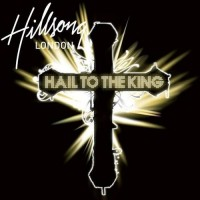 Hail to the King DVD :  , 9320428088376