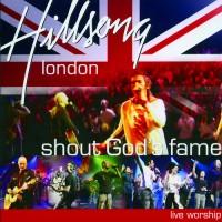 Shout Gods fame :  , 9320428001542