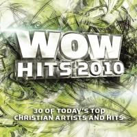 Wow Hits 2010 - 2CD
