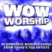 Wow worship (purple) :  , 080688799922