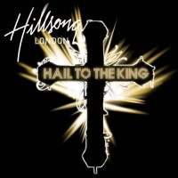 Hail To The King (CD)  :  , 9320428088307
