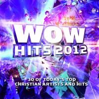 WOW Hits 2012 (2-CD)  :  , 5099994808520