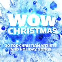 Wow christmas (blue) :  , 080688876623