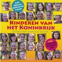 Kinderen van het koninkrijk :  , 8716758004222