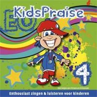 Kidspraise 4 :  , 9789069341606