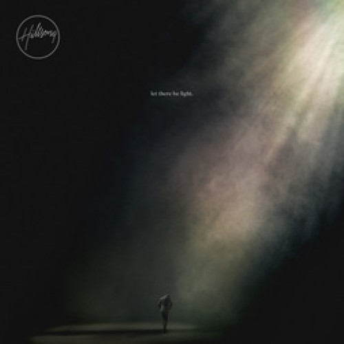 Let there be light (Deluxe Edition CD/DVD)