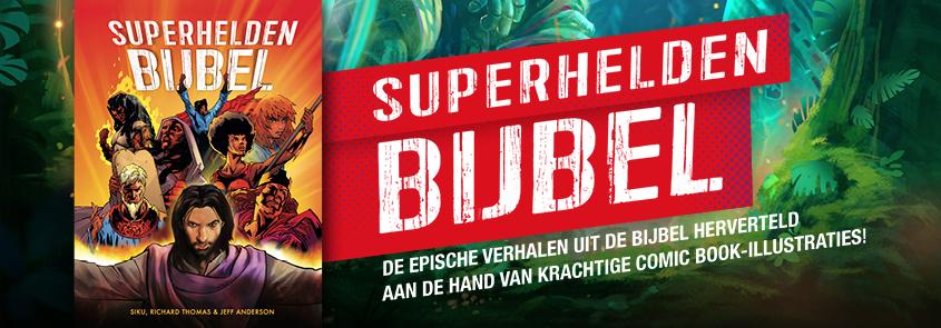 Superheldenbijbel_webbanner
