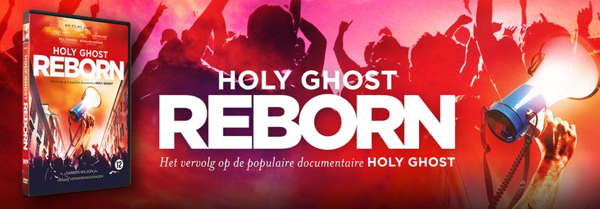 NEEMA_GospelNL_April_2016_Webbanners_Holy_Ghost_Reborn