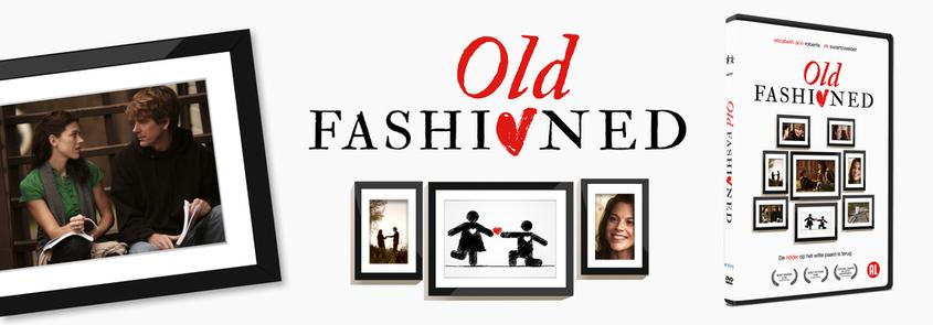 NEEMA_GospelNL_Jan_2016_Webbanner_Old_Fashioned