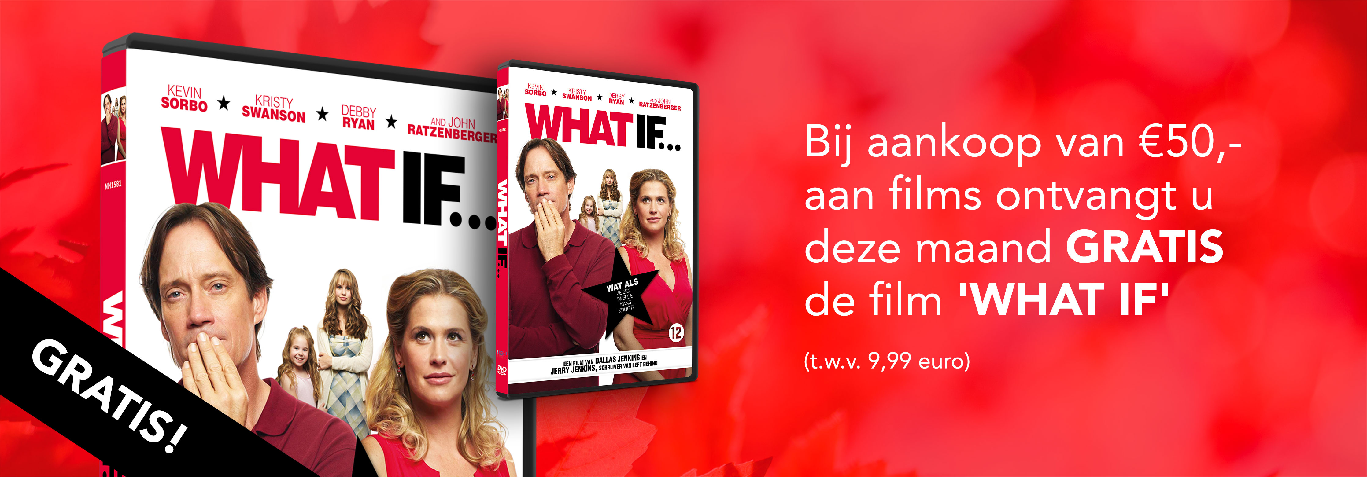 Omslag_actie_What-If