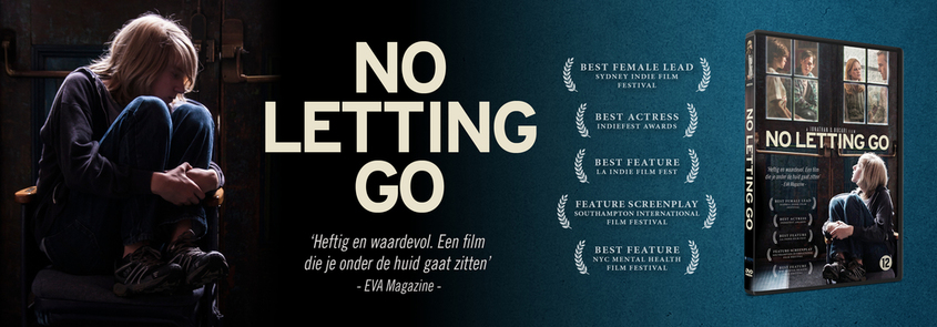 Webbanner_Oktober_2016_845x295px_DVD_No_letting_go