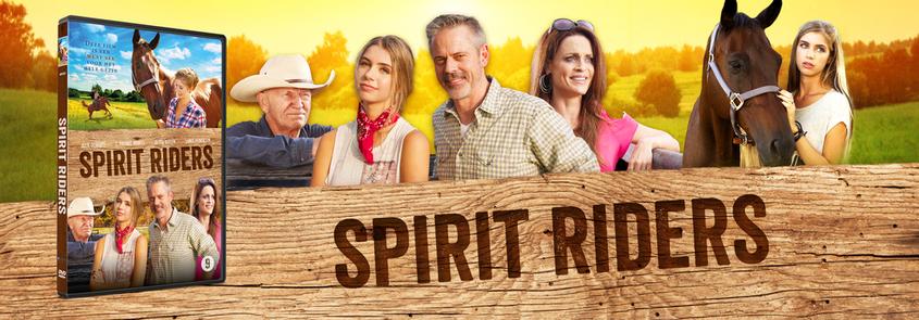 Webbanner_Oktober_2016_845x295px_DVD_Spirit_Riders