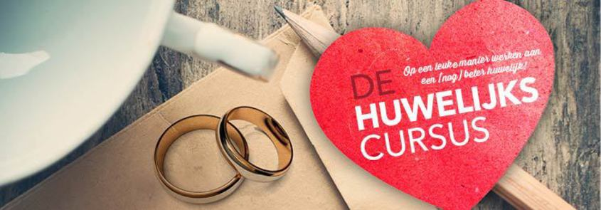 de-huwelijkscursus_1_