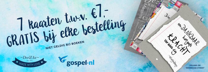 Banner-Gospel.nl-sep-2016