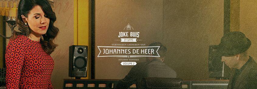 omslag_jokebuis_johannesdeheer2_1