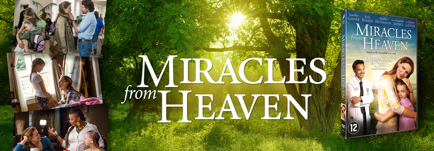 Webbanner_September_2016_845x295_Miracles_From_Heaven